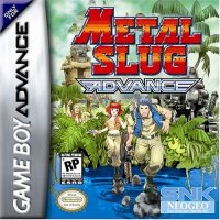 Gba mature games
